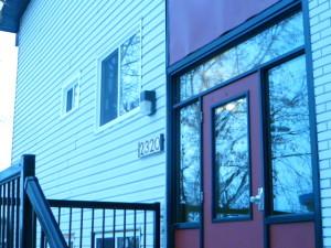 2320 14 A Street SW - Photo 1