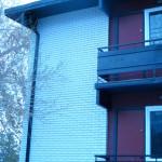 2320 14 A Street SW - Photo 2