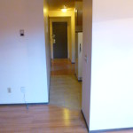 424 Meredith Road NW - Photo 8