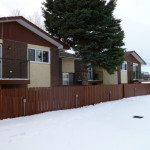 64 Huntley Close NE - Photo 1