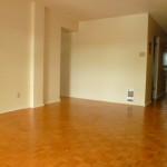 7008 4A Street SW - Photo 10