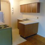 7008 4A Street SW - Photo 2