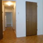7008 4A Street SW - Photo 3