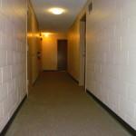 7008 4A Street SW - Photo 6